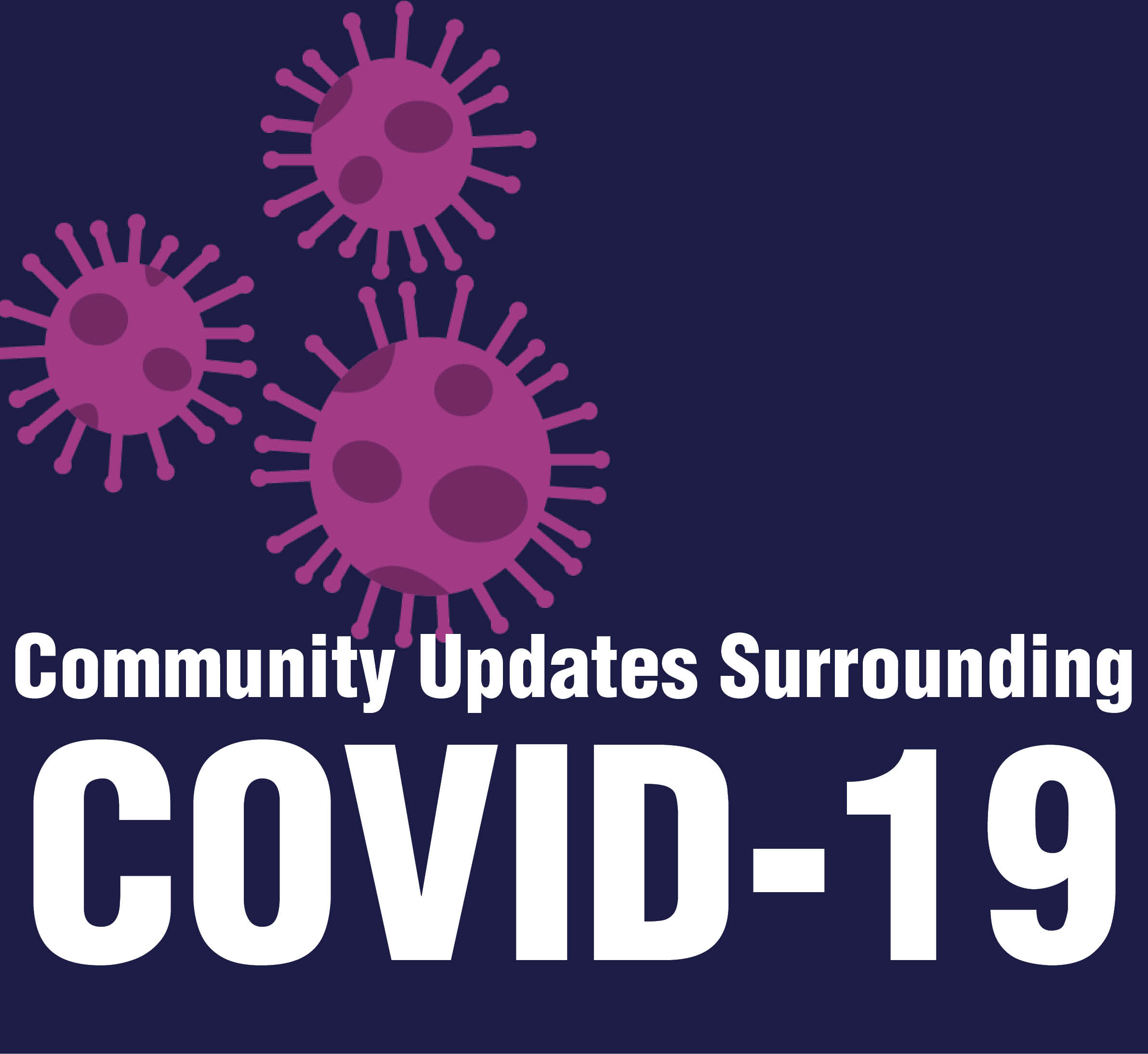 COVID-19 Daily Updates