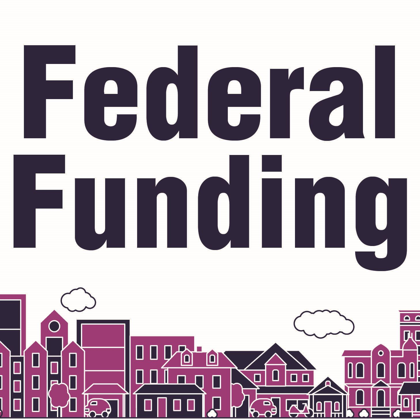 Federal Funding