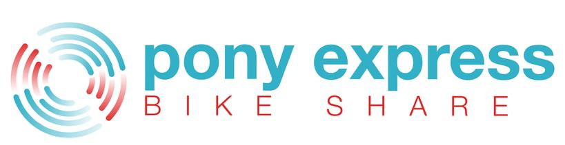 Pony Express Bike Share