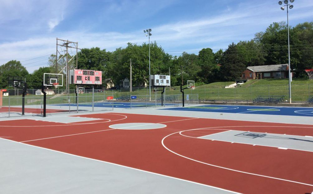 Basketball Courts for Website.JPG