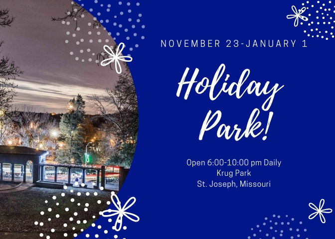 Holiday Park Hours 2018.jpg